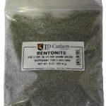 bentonite2