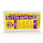 buttermuslincloth