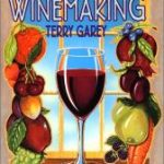 joyofwinemaking