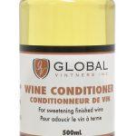 wineconditioner