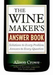winemakersanswerbook
