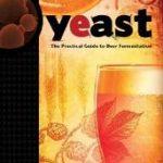 yeastbook
