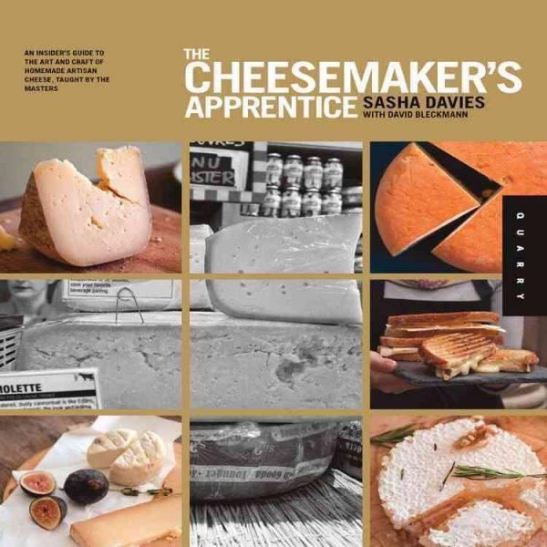 cheesemakersapprentice