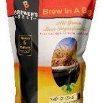 Brew-In-A-Bag
