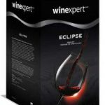 Eclipse Wine Kits