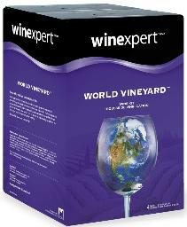 Vintners Reserve World Collection